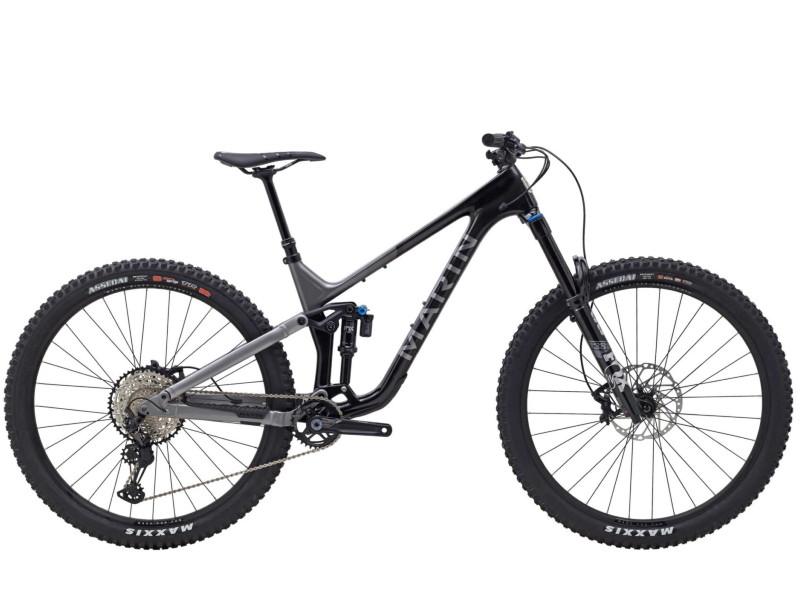 Marin ALPINE TRAIL CARBON 2