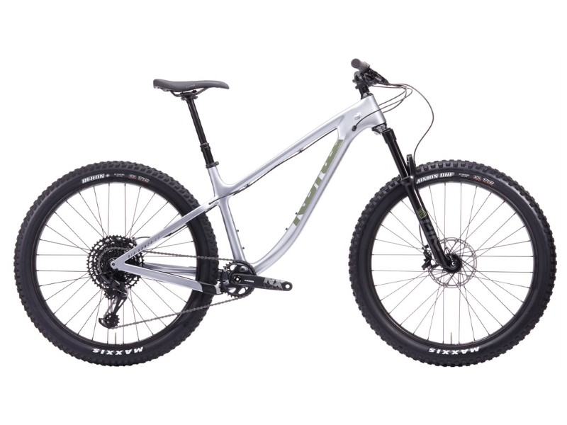 KONA BIG HONZO CR 2020