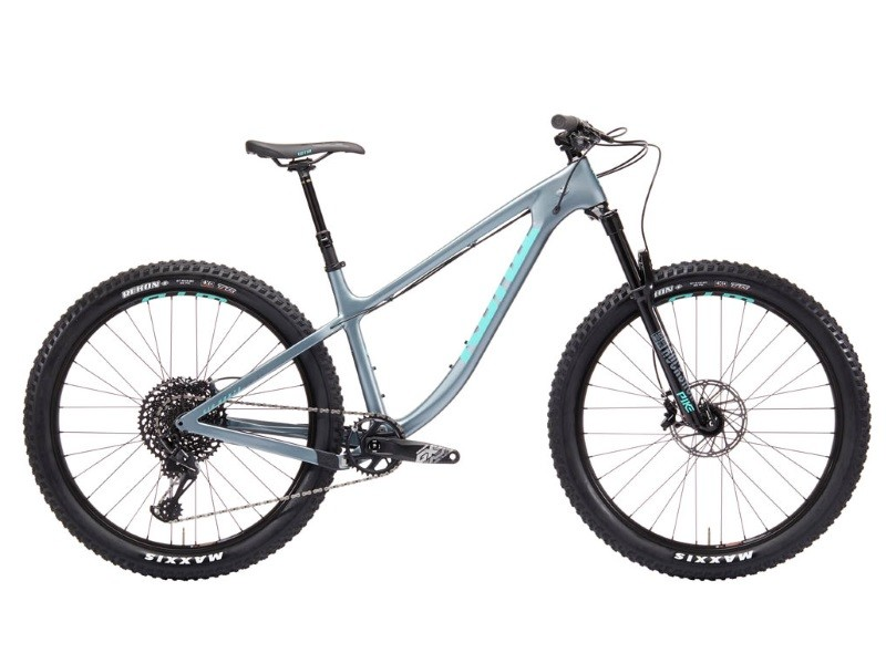 KONA BIG HONZO CR/DL 2019