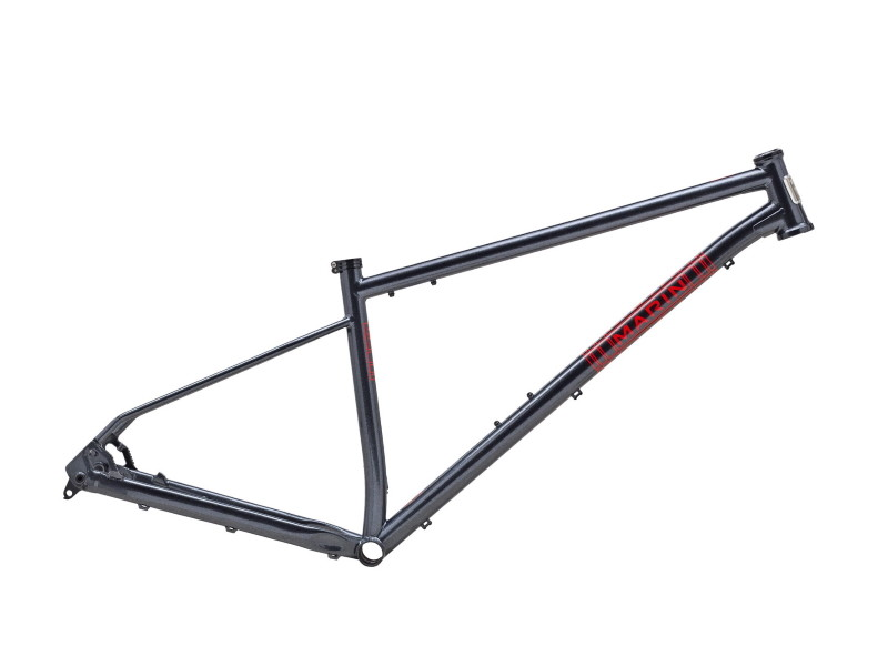 Marin EL ROY FRAME KIT
