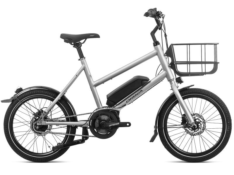 KATU-E 30 2020