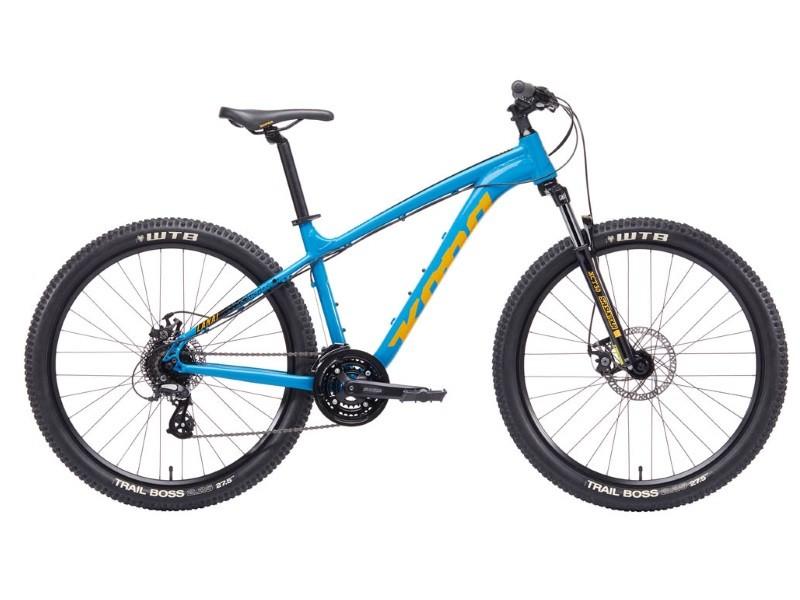 b22389db4a8 Bikes | Bache Brothers Cycles