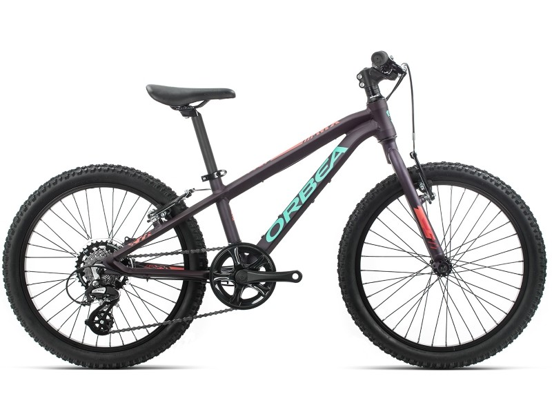 MX 20 DIRT 2020