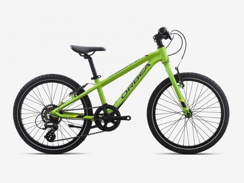 Orbea MX 20 SPEED 19