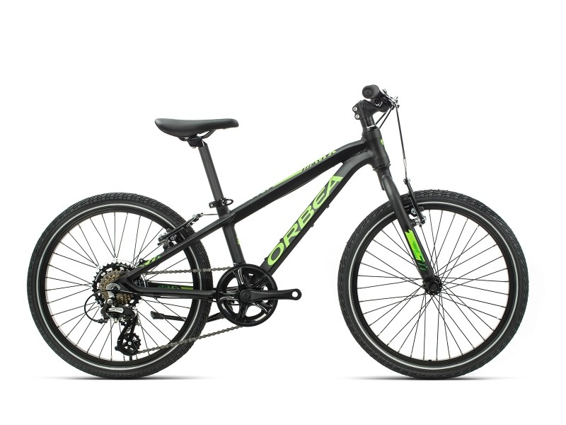 Orbea MX 20 SPEED 2020
