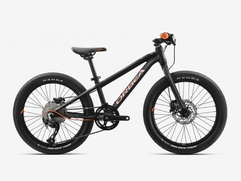 Orbea MX 20 TEAM-DISC 19