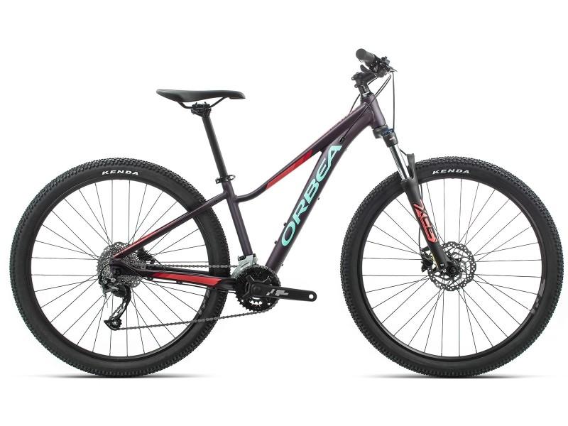 MX 27 ENT XS XC 2020