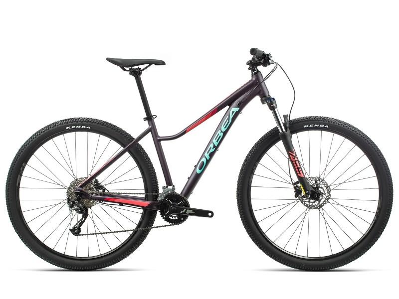 MX 29 ENT 40 2020