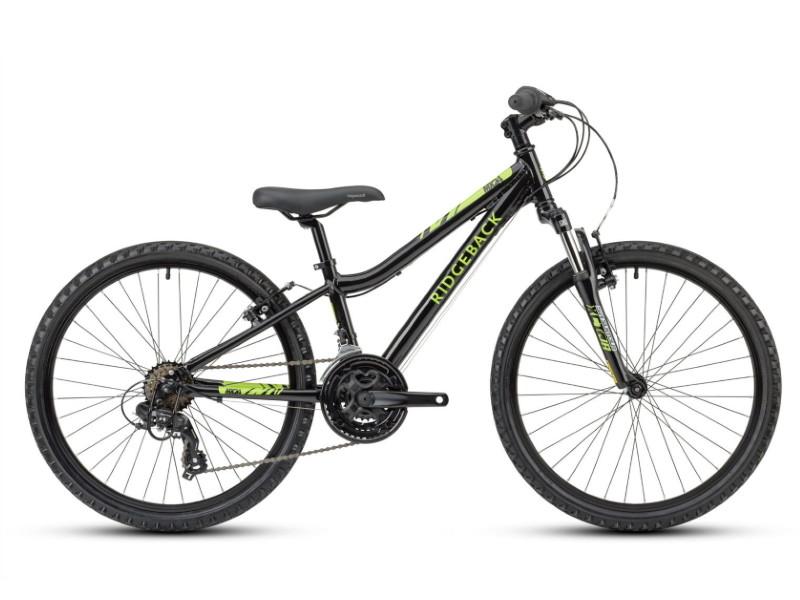 Ridgeback Mx24 2021
