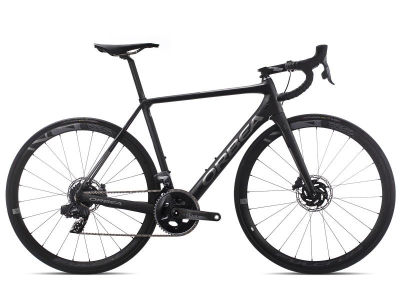 Orbea ORCA M21iTEAM-D 20 2020