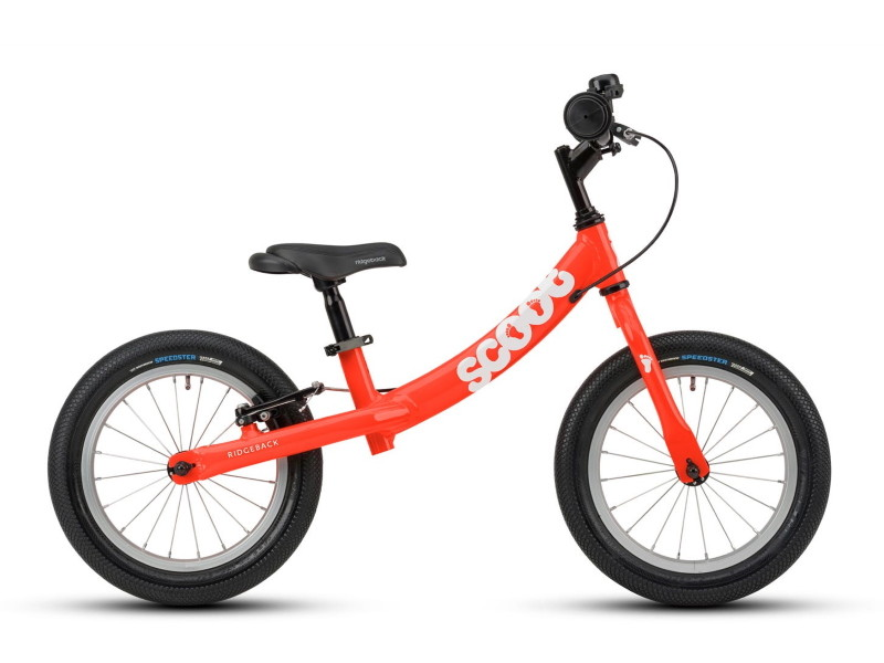 Scoot XL 2021
