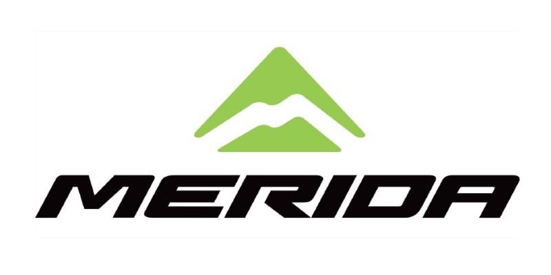 Merida EONE-TWENTY 800