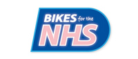 Bikes for Staff NHS