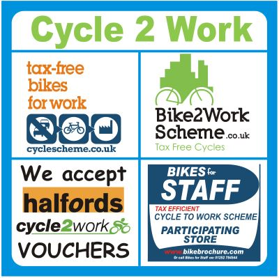 Cycle 2 Work